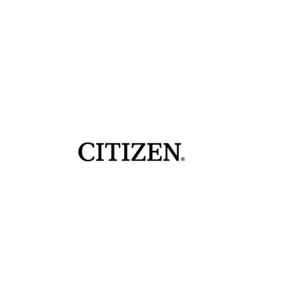 6075A, CITIZEN VERK