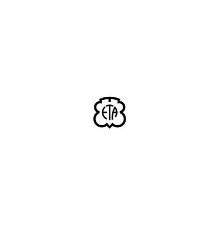 2681 ETA AUTOMAT D3