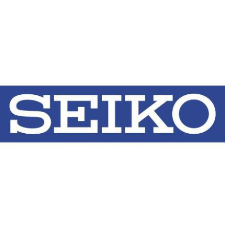7N82 SEIKO VERK, Normal