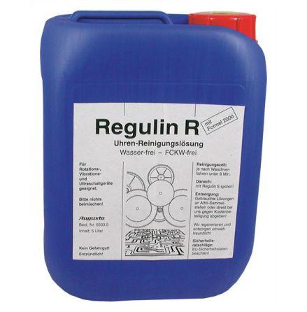 RENGÖRINGSMEDEL REGULIN R 5 liter