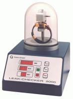 LEAK-CHECKER 2000