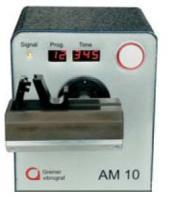 MIKROFON AM10, automatisk