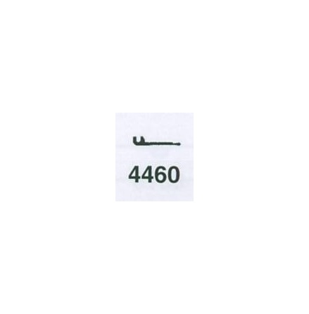 ROLEX BALANSSTOPPFJÄDER 2030