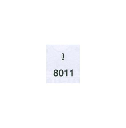 ROLEX DATUMHJULSAXEL LÖS 1555