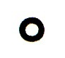 O-RING INSIDA KRONAN 10-pac 3,8x,2,6x0,6 mm