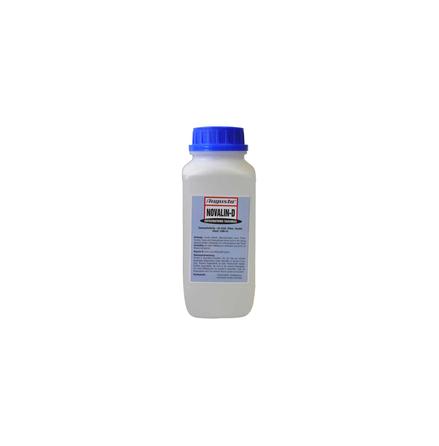 RENGÖRING, SMYCKE NOVALIN1,0 L Avoxidering/dopplösning