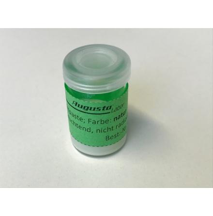 LYSMASSA, NATUR/LJUSGUL färdig 2 gram, färdig att använda