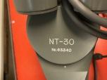 Mikroskop 20X - 40X