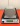 Tryckprovare Witschi ALC-2000
