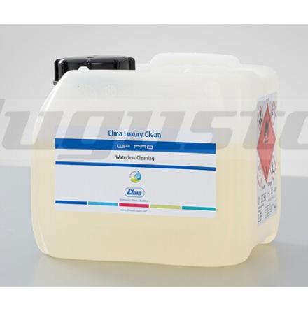 RENGÖRINGSMEDEL ELMA WF PRO 2,5 liter
