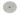 BAS MED CENTRERINGSSPETS 31 mm Horotec