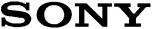 SONY, zink-luft batterier
