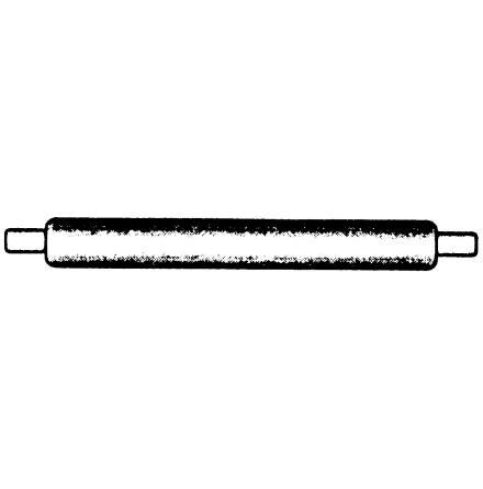 BANDSTIFT FAST 1,3 mm